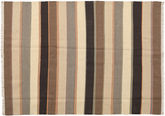 Kilim carpet AXVZL2766