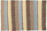Kilim carpet AXVZL3003