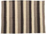 Kilim carpet AXVZL3005