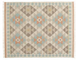 Summer Kilim carpet CVD17621