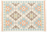 Summer Kilim carpet CVD17625