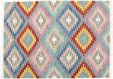 Spring Kilim carpet CVD17580