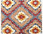 Spring Kelim tapijt CVD17597