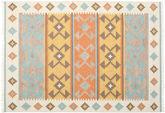 Summer Kilim rug CVD17637