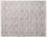 Bamboe zijde Vanice tapijt CVD17406