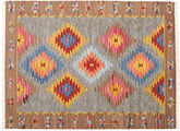 Spring Kilim carpet CVD17605