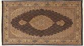 Tabriz carpet AXVZZH161