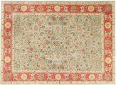 Tabriz Sighned: Narvani carpet AXVZZH149