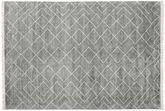 Bamboo selyem Vanice szőnyeg CVD17389