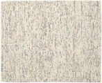 Big Drop - Grey / Beige Mix rug CVD17715