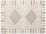 Summer Kilim carpet CVD17628