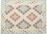 Summer Kilim rug CVD17619