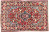 Keshan carpet AXVZZH81