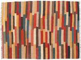 Kilim carpet AXVZL3368