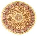Tabriz tapijt AXVZZH157