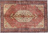 Gholtogh carpet AXVZZH22