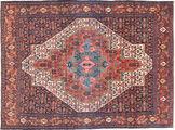 Senneh Antik tæppe AXVZZH106