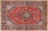 Keshan tapijt AXVZZH79