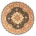 Tabriz 50 Raj teppe AXVZZH178