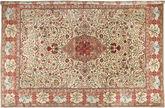 Tabriz Signature : Ala Baf carpet AXVZZH144
