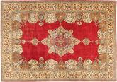 Tabriz 50 Raj szőnyeg AXVZZH145