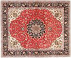 Tabriz carpet AXVZZH129