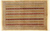 Qum silk Signature : Kashi Zadeh carpet AXVZZH26