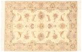 Tabriz 50 Raj carpet AXVZZH160