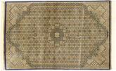 Qum silk Signature : Mohsen Musavi carpet AXVZZH30