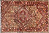 Bakhtiari Antik carpet AXVZZH117