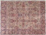 Kerman Patina Antik carpet AXVZZH95