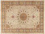 Tabriz Signature : Torabi carpet AXVZZH141