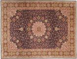 Tabriz tapijt AXVZZH122