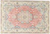 Tabriz 50 Raj carpet AXVZZH118