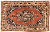 Tabriz Antique carpet AXVZZH168