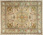 Tabriz carpet AXVZZH143