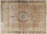Vintage tapijt AXVZX2038