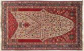 Kashkooli carpet FAZC21