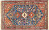 Yalameh carpet FAZC63