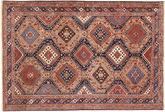 Yalameh carpet FAZC50