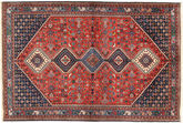 Yalameh carpet FAZC65