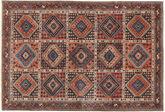 Yalameh carpet FAZC42