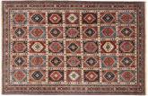 Yalameh carpet FAZC40