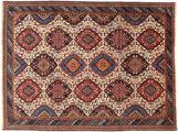 Yalameh carpet FAZC37