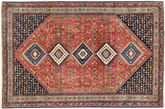 Yalameh carpet FAZC36