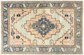 Heriz carpet AXVZX2683
