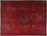 Colored Vintage matta AXVZX1627