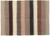 Kilim carpet AXVZL2704
