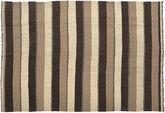 Kilim carpet AXVZL2674
