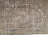 Tapis Colored Vintage AXVZX2425
